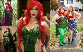 easy homemade plus size costumes costume model ideas