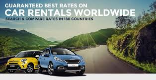 Car Rentals In Port Charlotte Fl Europe Car Rentals From 8 Day Best Rate Guaranteed Auto Europe