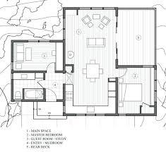 small cabin home plans rustic cabin plans loft home design ideas rustic cabin floor plans