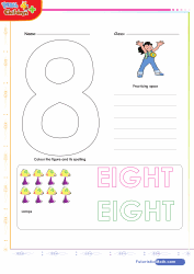 pre kindergarten math worksheets pdf