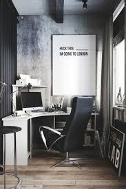 le de bureau design le mobilier de bureau contemporain 59 photos inspirantes archzine fr