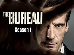 amazon bureau the bureau on amazon prime instant uk newonamzprimeuk