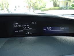 nissan altima yakima wa 2012 mazda 3 long term road test audio u0026 technology