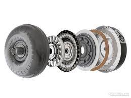 Dodge Ram Cummins Life Expectancy - torque management the best automatic transmissions for diesel