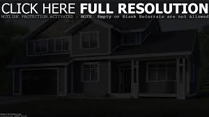 Design Exterior Of Home Online Free by Color Your House Exterior Online