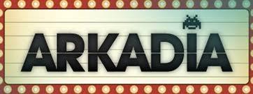 arkadia wedding band wedding band cork kerry laois ashmore wedding production