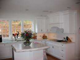 des moines cabinet makers des moines cabinet makers shabby chic party decorations kitchen