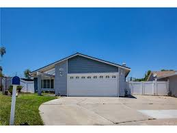 willits house 1190 willits dr corona ca 92882 mls ig17149251 redfin