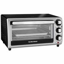 Toaster Oven Spacemaker Toaster Ovens