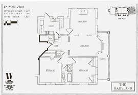 restaurant kitchen layout design kitchen layout restaurant kitchen layout ideas small commercial