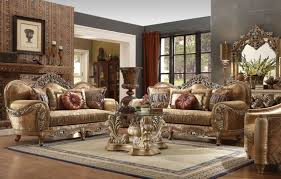 traditional living room set 3 pc traditional living room set hd 622 living room slick