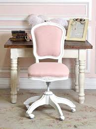 pink furry desk chair fuzzy office chair pink furry desk realtimerace com