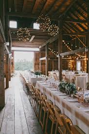 wedding venues in ta fl best 25 barn wedding inspiration ideas on barn