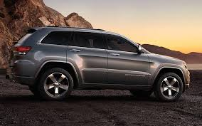 jeep grand cherokees for sale 2016 jeep grand for sale near indianapolis in