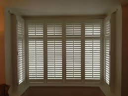 wooden shutters in portsmouth lowest prices on window shutters