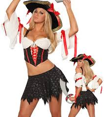 Womens Pirate Halloween Costumes 42 Pirate Images Pirate Costume Pirate