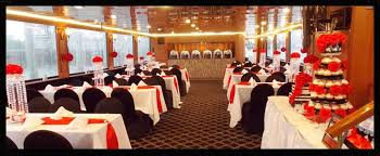 Wedding Decoration Rentals Centerpiece Rentals Long Island Sweet 16 U0027s Wedding U0027s