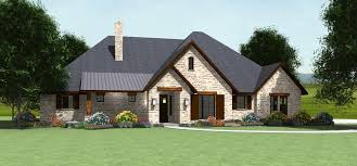 country plans country plan s2622r house plans 700 proven home