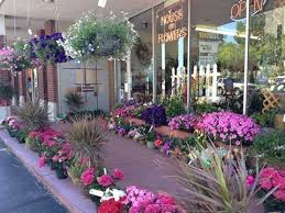 flower shops in springfield mo springfield wedding florists reviews for 16 florists