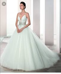 demetrios wedding dress demetrios demetrios wedding dress style 725 new wedding dress on sale