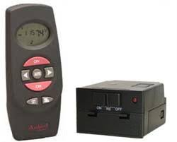 Thermostat For Gas Fireplace by Fireplace Ambient Technologies Rct 7 Day 5 2 Programmable