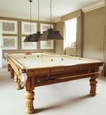 best 25 pool table room size ideas on pinterest rustic spot