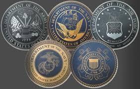 the us military tattoo regulations paperblog