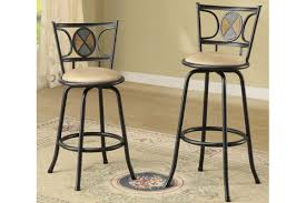 Global Furniture Dining Room Sets Chairs El Primo Y La Prima