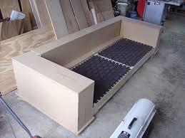 modern diy sofa eric dalpiaz