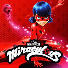 ladybug the animated tv show that all tweens love u2013 kids licensing