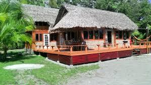 panama real estate for sale viva tropical