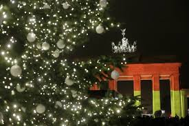 germany frees man arrested after deadly xmas market attack
