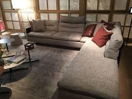 come arredare il soggiorno in stile moderno come arredare con stile d arredo classico moderno contemporaneo