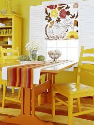 color courage overcome color paralysis with these three bold ideas