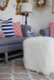 225255 best diy home decor ideas images on pinterest home diy