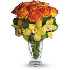 funeral flower etiquette etiquette faq for choosing flowers for a funeral teleflora