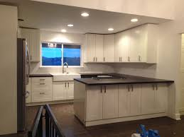 remodeling kitchen ideas pictures 73 most blue ribbon cabinets to go kitchen cabinet design modern and