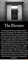 317 best creepy images on pinterest creepy stuff scary