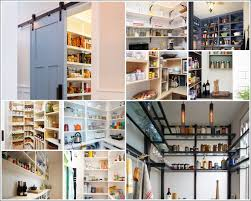 How To Design A Kitchen Pantry by 9 Questions To Ask When Planning A Kitchen Pantry Melton Team