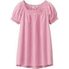 womens cotton blouses cotton blouses archives chiffon blouse pink