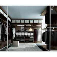 luxury closet systems popideas co