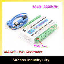 compare prices on cnc usb motion controller online shopping buy
