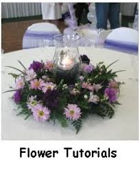 wedding reception table decorations table skirting kits wedding reception table decorations