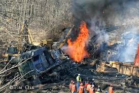 freight train collision in indiana chicagoareafire com