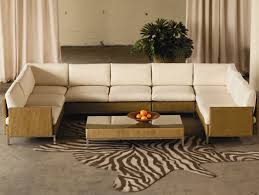 How To Build A Sectional Sofa Building A Sectional Sofa Design And Build Your Own Sectional