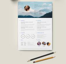 reference resume minimalist background cing 59 free professional cv resume templates psd graphiceat