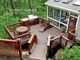 patio deck designs the easy and extension of my patio design for
