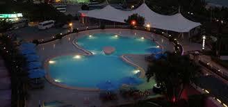 led swimming pool lights inground 18w led underwater inground light 18w led swimming pool lights led