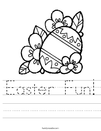custom writing worksheets free worksheets library download and