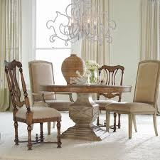 kitchen design wonderful long skinny table long narrow wood